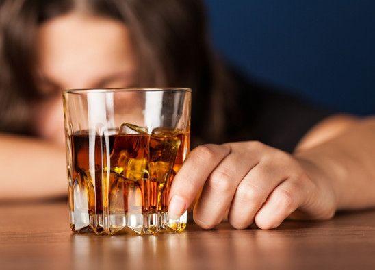 auto hypnose mp3 alcool