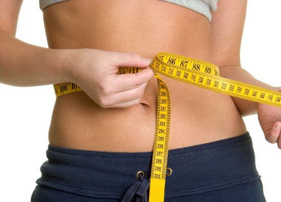 auto hypnose mp3 perdre du poids
